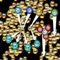 تحقیق کاربردستون های تبادل آنیونی-کاتیونی درحذف فلزات سنگین ازآب