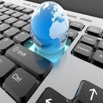ترجمه تجارت اجتماعی