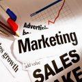 تحقیق نقد و بررسی برنامه بازاریابی بین المللی شرکت کاله