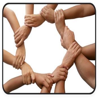 تحقیق رابطه بین تعهد کاری کارمندان و سیاست های سازمانی