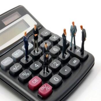 تحقیق حسابداری و کاربرد آن در صنعت