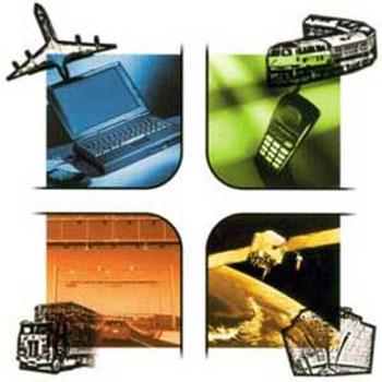 تحقیق نقش فناوری اطلاعات در سیستم حمل و نقل هوشمند