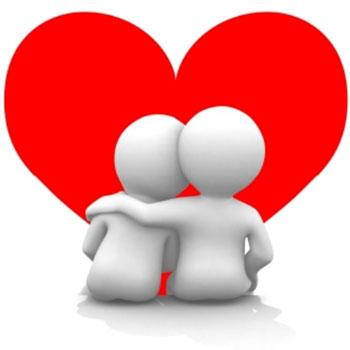 رابطه بدبینی و سبک های دلبستگی با رضایت زناشویی در دانشجویان متأهل