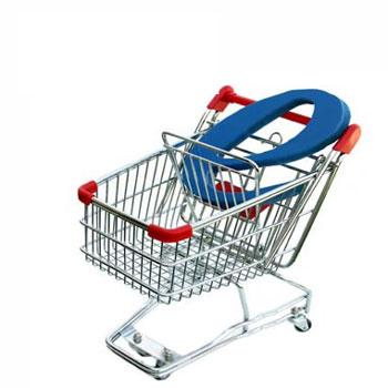 تحقیق تحلیل آسیب های رایج فروش الکترونیک