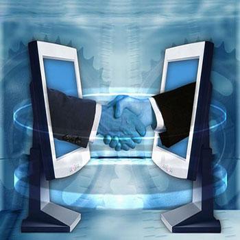 تحقیق فناوری چیست