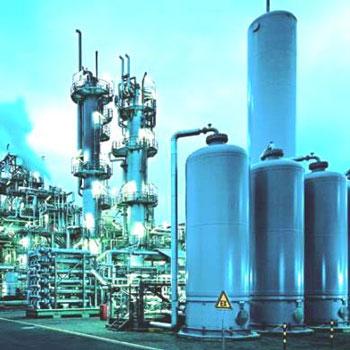 تحقیق ریفرمینگ گاز طبیعی