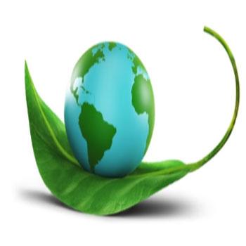 پاورپوینت قانون حفاظت و بهسازی محیط زیست
