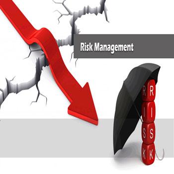 تحقیق مدیریت ریسک