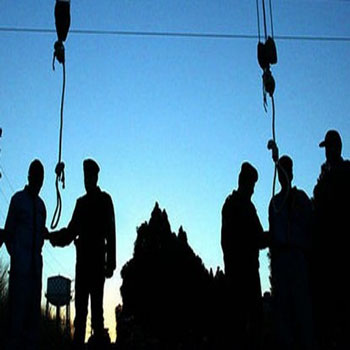 تحقیق مسولیت کیفری افراد زیر ۱۸ سالفری افراد زیر ۱۸ سال