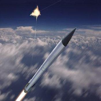 تحقیق سیستمهای هدایت و کنترل موشک و