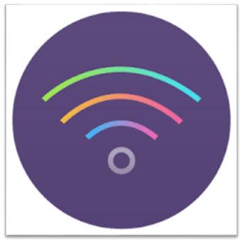 تحقیق وای فای (Wi-Fi)