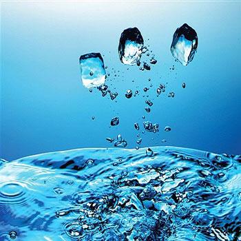 تحقیق بررسی پارامترهای عملیاتی موثر بر فرآیند فتوکاتالیستی شکافت آب