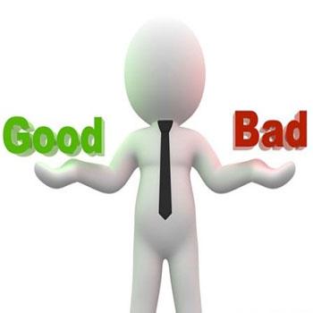 تحقیق اخلاق کسب و کار در بانکها