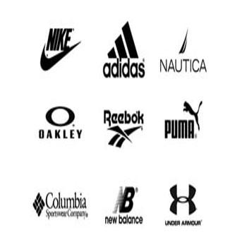 تحقیق تأثیر تجربه برند بر اعتماد و رضایت مشتریان از برندهای ورزشی