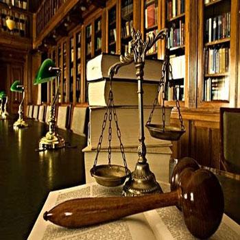 تحقیق طبقه بندی قواعد شکلی و ماهوی حقوق جزای بین الملل
