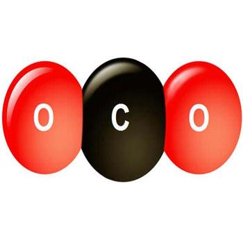 تحقیق حلالیت دی اکسید کربن در مایعات یونی