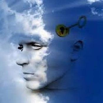تحقیق روانشناسی جنسی