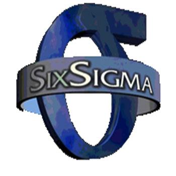 تحقیق نقش شش سیگما بر نگهداری و تعمیرات