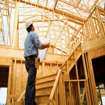 تحقیق پروژه ساخت سازه های چوبی،نحوه اجرا ومصالح مصرفی