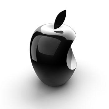 پاورپوینت معرفی شرکت اپل