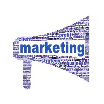 تحقیق شناسایی و اولویت بندی مولفه های موثر بر آمیخته های بازاریابی با روش MCDM