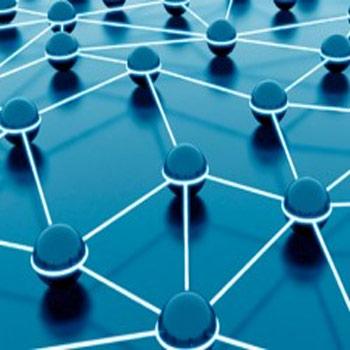 پاورپوینت پشتیبانی از سرویس های چند رسانه ای در شبکه های حسگر بی سیم