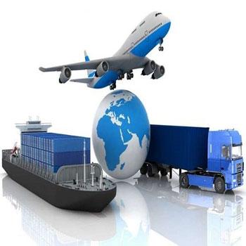 تحقیق شناسایی موانع توسعه صادرات در بنگاههای کوچک و متوسط