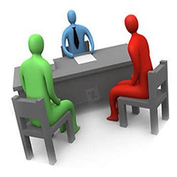 تحقیق معیارهای فرآیند و پروژه نرم افزاری