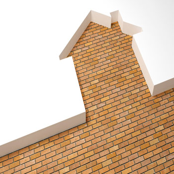 پاورپوینت مصالح نوین ساختمانی