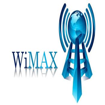تحقیق بررسی شبکه های وایمکس
