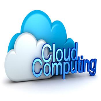 تحقیق رایانش ابری و کاهش مصرف انرژی در آن
