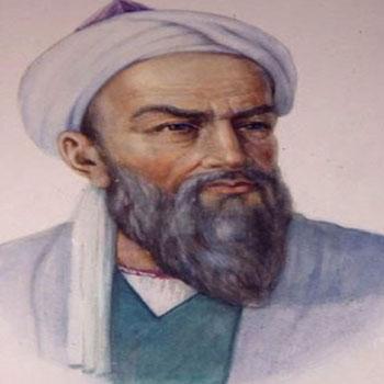 تحقیق اندیشه اجتماعی ابونصر فارابی