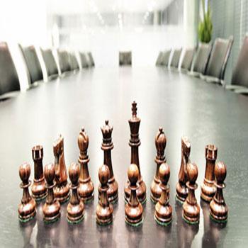 تحقیق عوامل کلیدی موفقیت و شکست مدیران