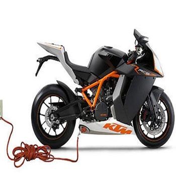 تحقیق امکان سنجی تولید موتور سیکلت برقی در ایران