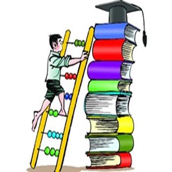 مقاله ترجمه شده سازمان یادگیرنده و اثر آن بر عملکرد سازمانی و نوآوری سازمانی: ارائه ی چارچوبی برای موسسات آموزش عالی مالزی
