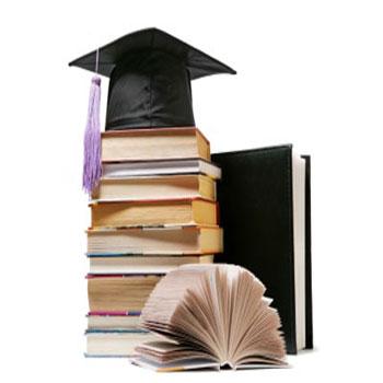 تحقیق اخلاق دانشجویی