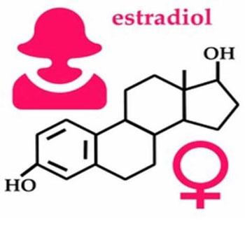 تحقیق استروژن های طبیعی