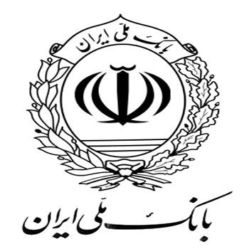 تحقیق بررسی ساختار نظام پیشنهادات بانک ملی جمهوری اسلامی ایران