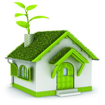تحقیق مروری بر مهارتهای مورد نیاز جهت رفع چالشها در مدیریت پروژههای مربوط به ساخت ساختمانهای سبز