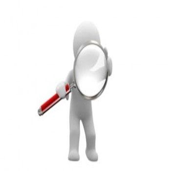 تحقیق شاخص های فناوری شرکتهای پژوهشی