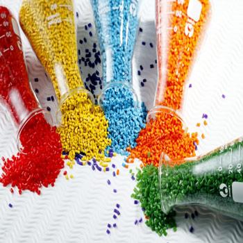تحقیق بررسی فرآیند تجزیه گرمایی بر ضایعات پلاستیک و رویکردهای جدید جهت حذف پلاستیک های سنتی و جایگزینی آنها با پلاستیک سبز ( موافق محیط زیست)