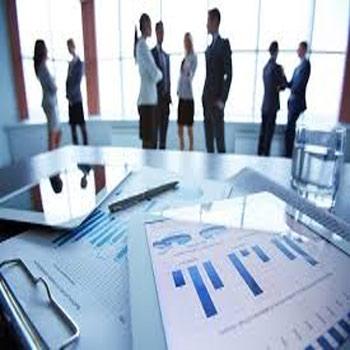 تحقیق روشها و فنون فروشندگی
