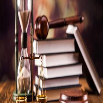 تحقیق قانون بیع در حقوق تجارت