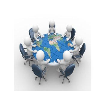 تحقیق مدیریت دولتی