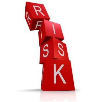 تحقیق مدیریت ریسک در پروژه ساختمانی
