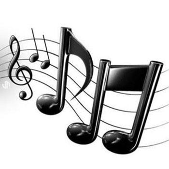 تحقیق وجه مشترک موسیقی اسلامی و موسیقی غربی