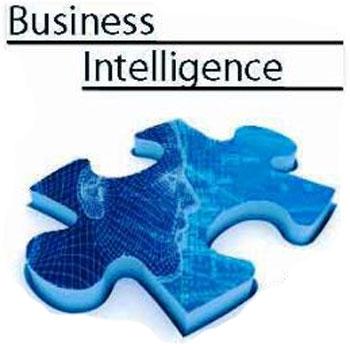 تحقیق مهمترین عوامل پذیرش هوش تجاری (BI)