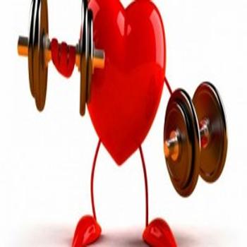 تحقیق اثرات ورزش بر سلامتی بدن