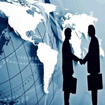 پاورپوینت مقررات مشترک ناظر بر تعهدات بایع و مشتری در کنوانسیون بیع بین المللی کالا 1980 وین