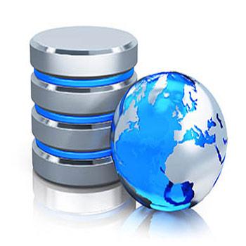 پاورپوینت خواندن های سازگار در پایگاه داده توزیع شده مبتنی بر DMVCC